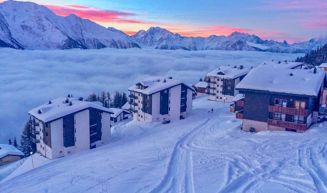 Christmas In Switzerland.Christmas In The Swiss Alps Bettmeralp Lifejourney4two
