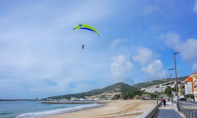 Sesimbra – Portugal's Getaway Seaside Haven