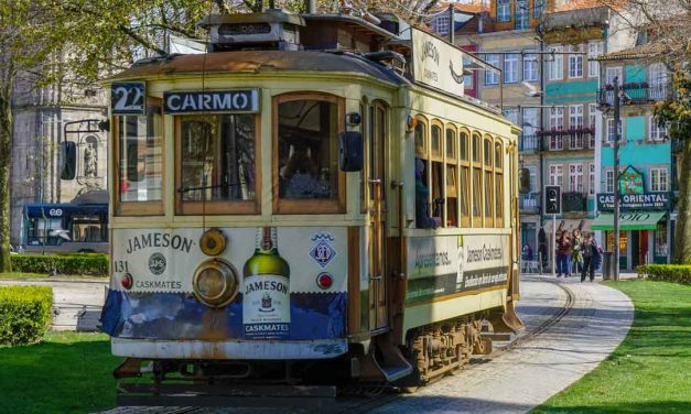 One Day in Porto: Best Things to Do