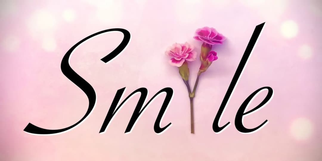 The Importance of a Smile – Spread Joy Across the World
