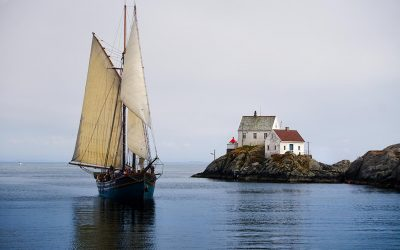 29 Best Things to do in Skudeneshavn and Karmoy