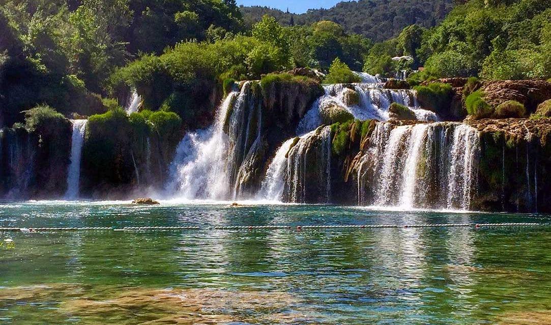 Croatia Road Trip: 10 Day Perfect Plan