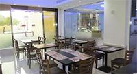 Dubai hotel low range option
