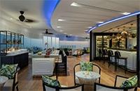 Dubai hotel high range option