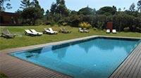 Cabo Espichel Mid range accommodation