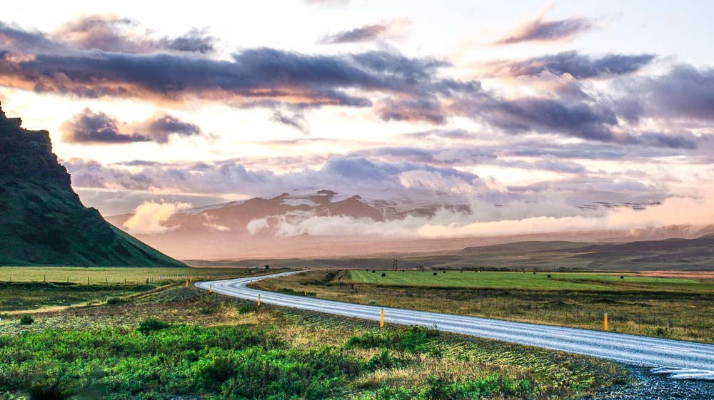 Iceland In September: Top Planning Tips (+ Itinerary)