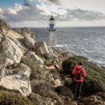 Taironon Lighthouse