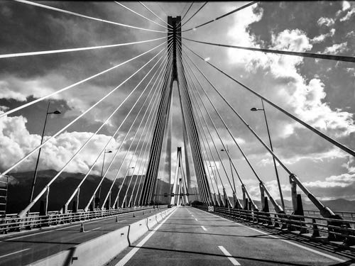 Rio-Antirrio-Bridge-Peloponnese