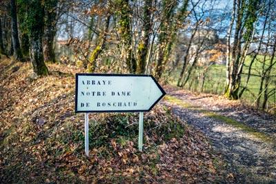 Abbey-de-Boschaud- sign