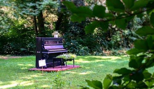 Hirtzbach-piano