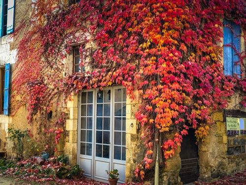autumn-colours-St-JEan-de-cole
