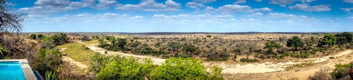 Panorama-of-Misava-View