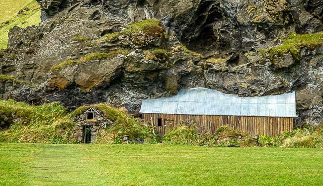 Dranchild_Iceland