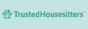 Trusted Housesitters Logo