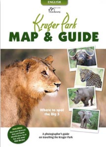 Kruger-Park-Map-and-Guide
