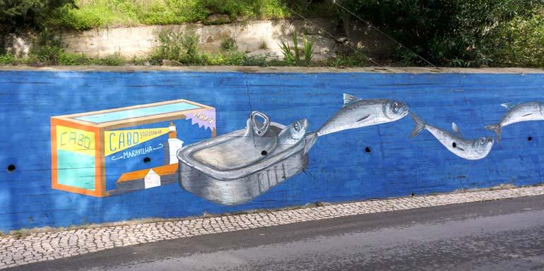 SEsimbra-sardine-street-art