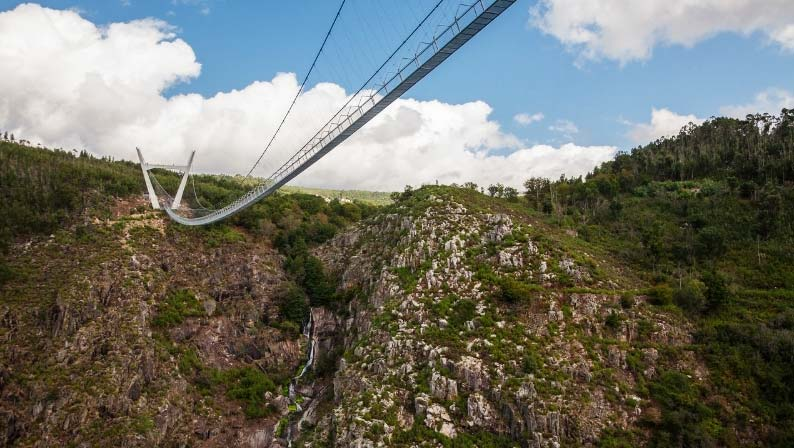 516-Arouca-Bridge-Portugal