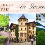 Motorhome Germany: Ultimate Road Trip Guide